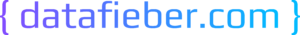 Logo datafieber.com