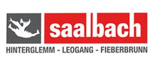 Logo Skicircus Saalbach - Hinterglemm - Leogang - Fieberbrunn