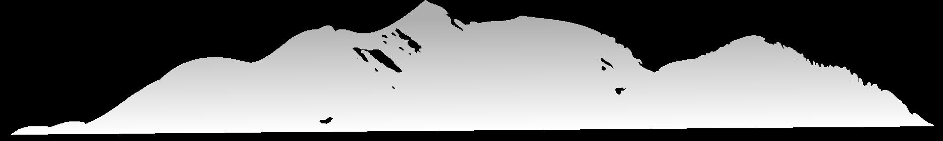 Logo Das Apartment Mountain View